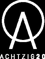 Achtzig20_Logo